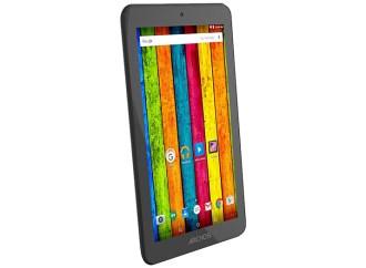 Archos lanzó su tablet 70b Neon