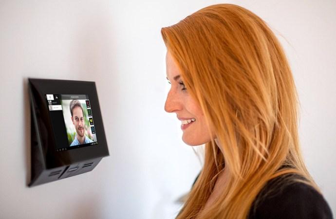 Casa conectada: Seguriexpo mostrará tecnologías para reforzar la seguridad residencial