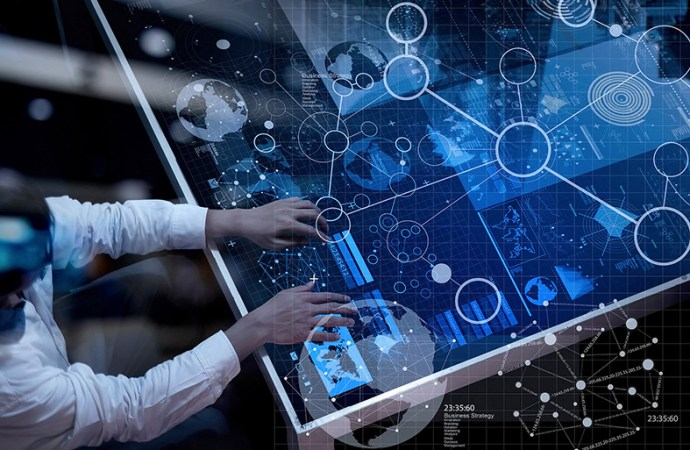 Científico de datos, pieza fundamental en el análisis del big data