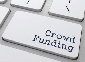 4 recomendaciones para recibir rendimientos en crowdfunding