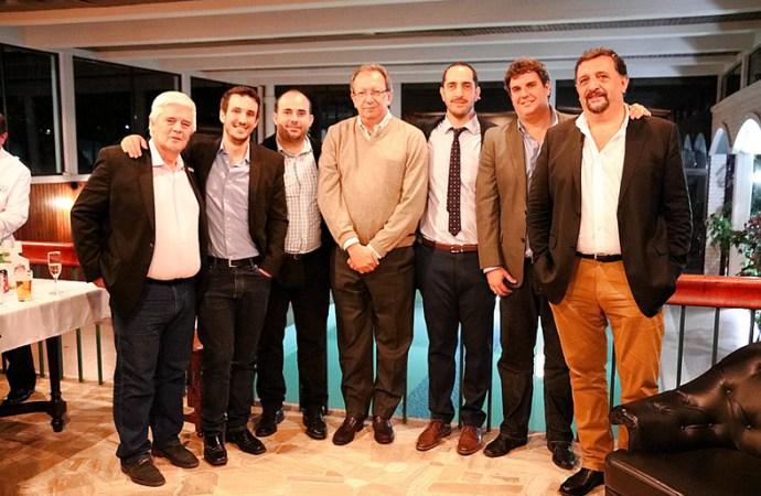 CESSI y la Red ArgenTIna IT realizaron una misión comercial a Colombia