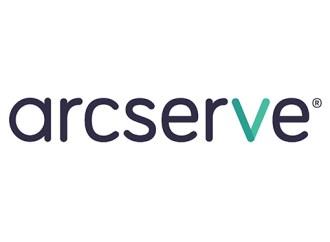 Arcserve incrementa ventas a nivel mundial en un 41%