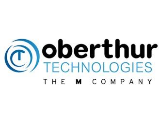 Oberthur Technologies lanzó Lasink en Costa Rica