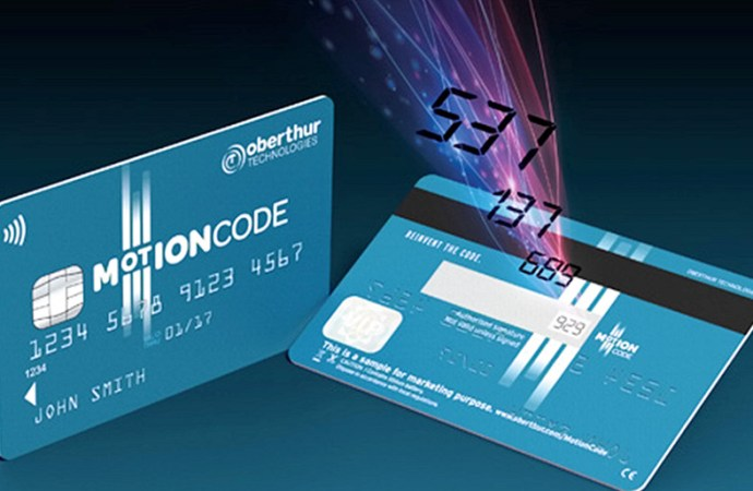 OT y Toppan se asocian para lanzar una nueva generación de tarjetas