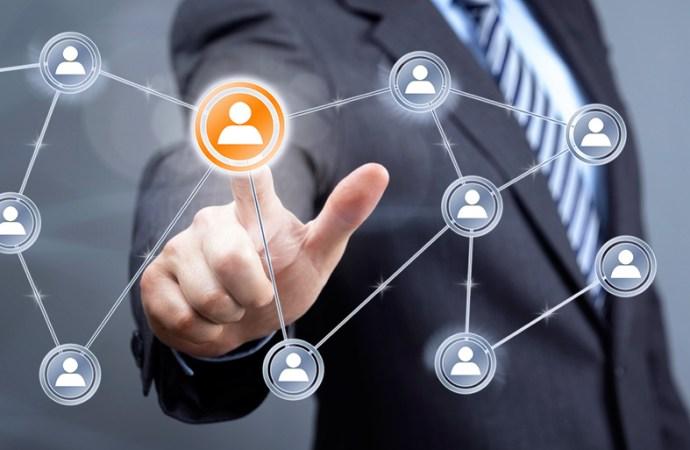 Pasos para tener una red de contactos profesionales para su empresa