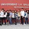 universidad-la-salle-nezahualcoyotl