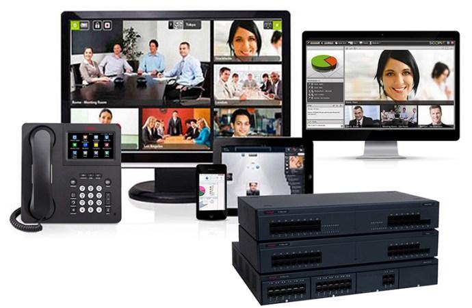 Avaya IP Office potencia la capacidad de las pymes de Costa Rica