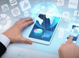 La madurez del marketing digital está atrasada en las empresas
