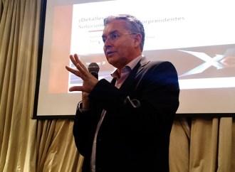 ViewSonic actualiza su portfolio en Latinoamérica