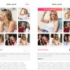 Tinder presenta Smart Photos