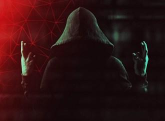 Protección de datos, prioridad de las empresas al combatir ciberamenazas