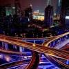 Ciudades inteligentes: un paso adelante