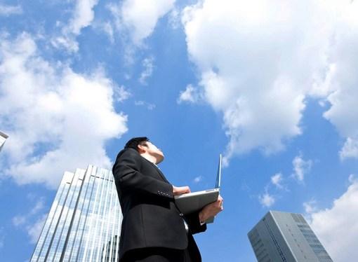 Telecom y Microstrategy ofrecerán servicios de BI en la nube