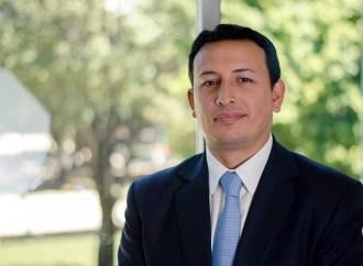 Westcon presenta su plataforma BlueSky en México