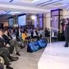 Motorola Solutions impulsa la seguridad en ciudades inteligentes