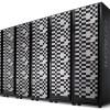 HDS presentó una gama mejorada de almacenamiento flash