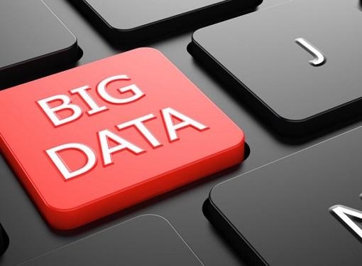 16 términos importantes del big data que todo profesional de TI debe saber