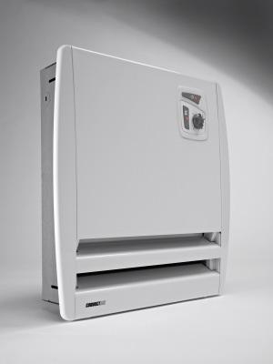Convectair 1500w Piccolo Electric Bathroom Heater