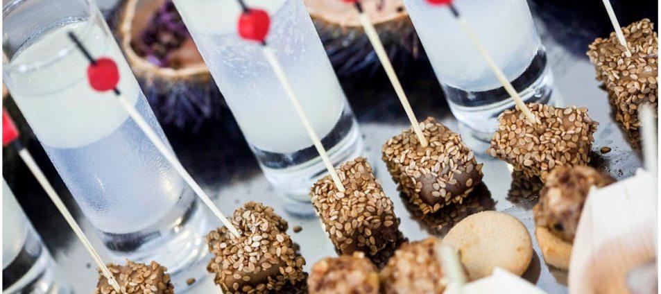 00-catering-comida-hotel-boda-nupcial-ceremonia