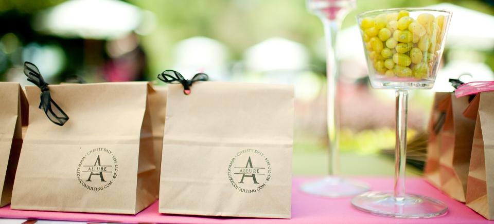 00-regalos-de-boda