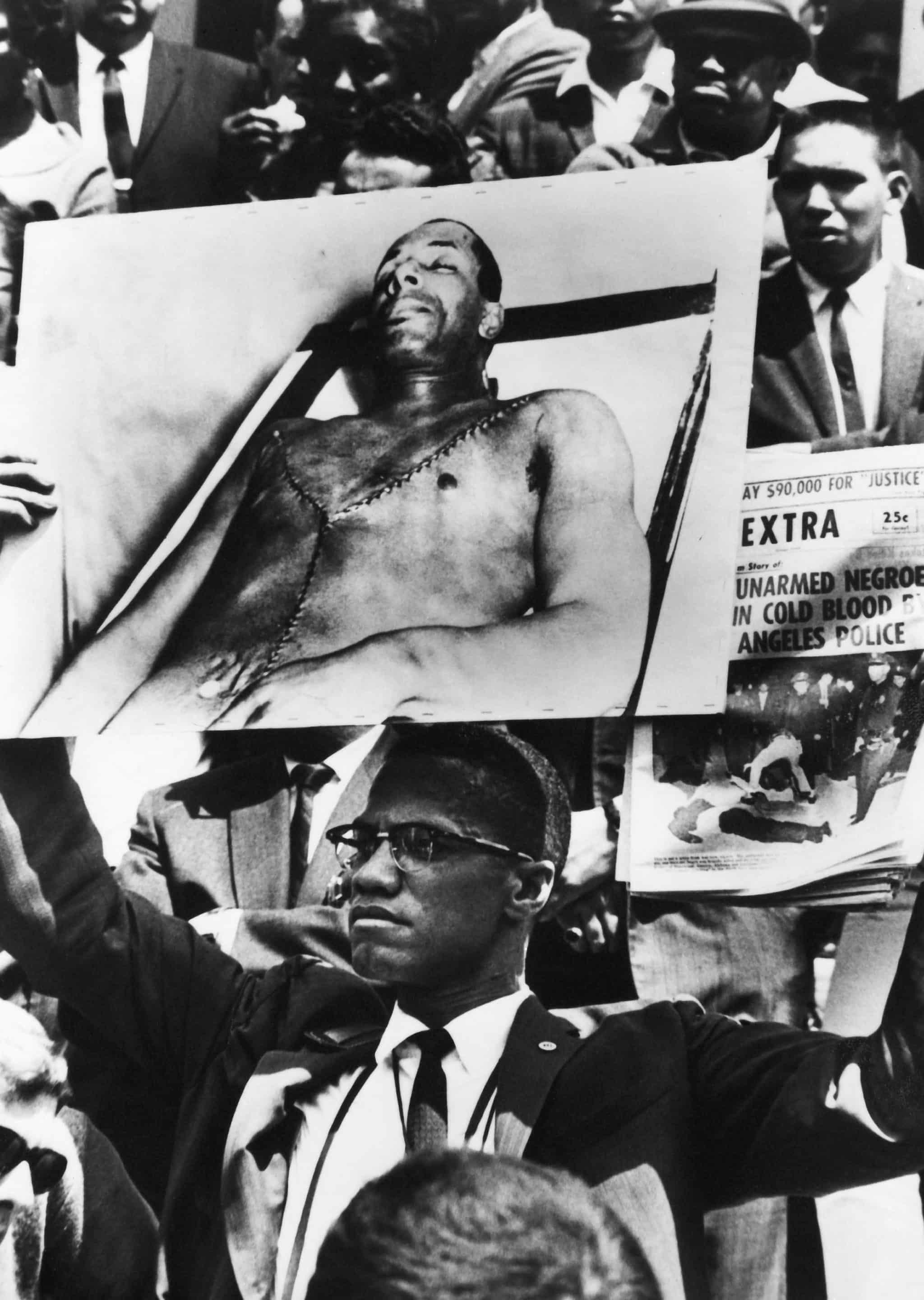 Malcolm X Wallpaper Quotes 5 Malcolm X Quotes That Are More Relevant Than Ever Ebony