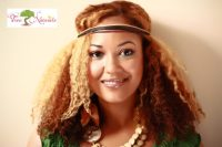 what type of hair is used for tree braids 4 black natural ...