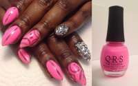 African American Nail Designs Image collections - easy ...
