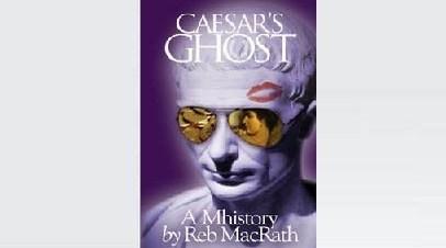 Caeser's Ghost