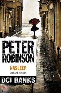 nasleep-peter-robinson