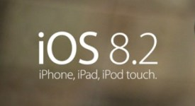iOS8-2-beta-ipho9