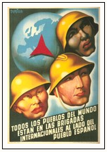 international-brigades