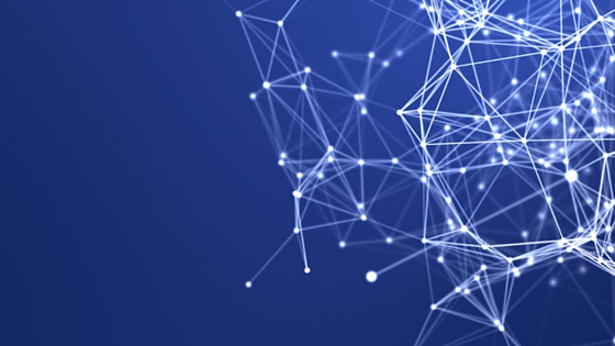 Linked data What is it, and why should you care? NoveList Blog