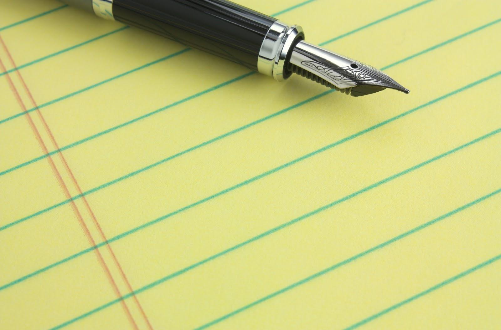 Writer Ebwally
