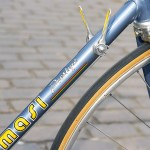 ebykr-1978-masi-prestige-cicli-berlinetta-5