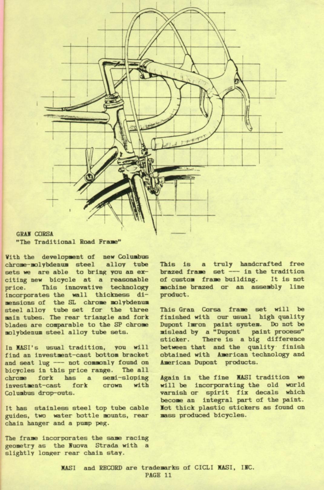 ebykr-cicli-masi-catalog-11
