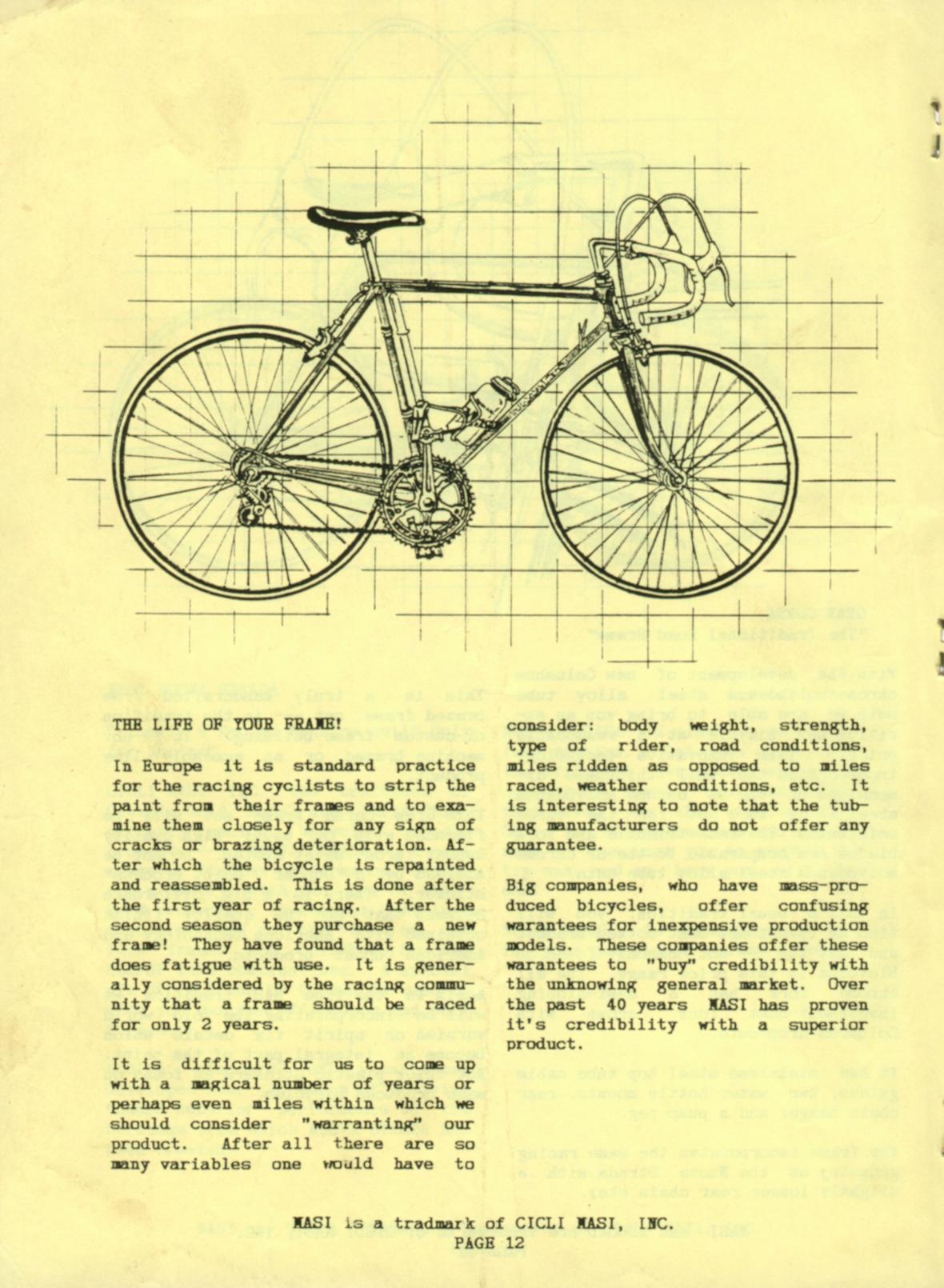 ebykr-cicli-masi-catalog-12