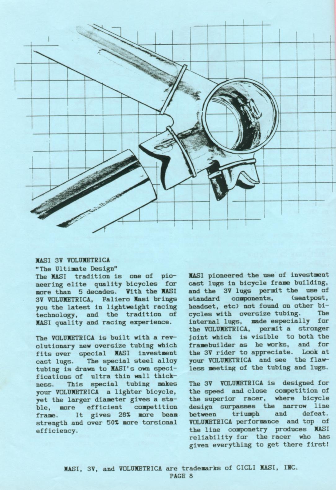 ebykr-cicli-masi-catalog-8