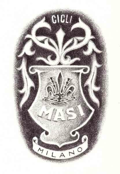 ebykr-masi-drawings-stefano-dragonetti-2