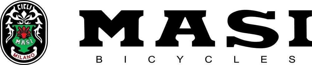 ebykr-masi-new-logo