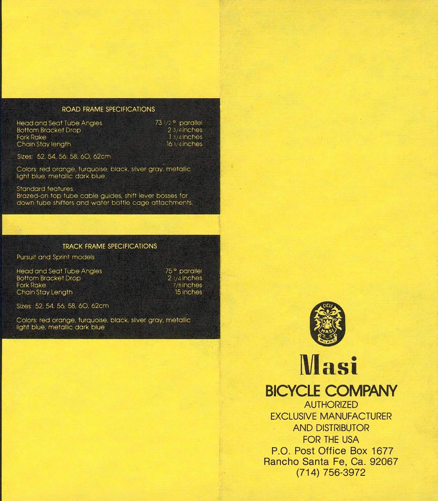ebykr-masi-usa-1978-catalog-4