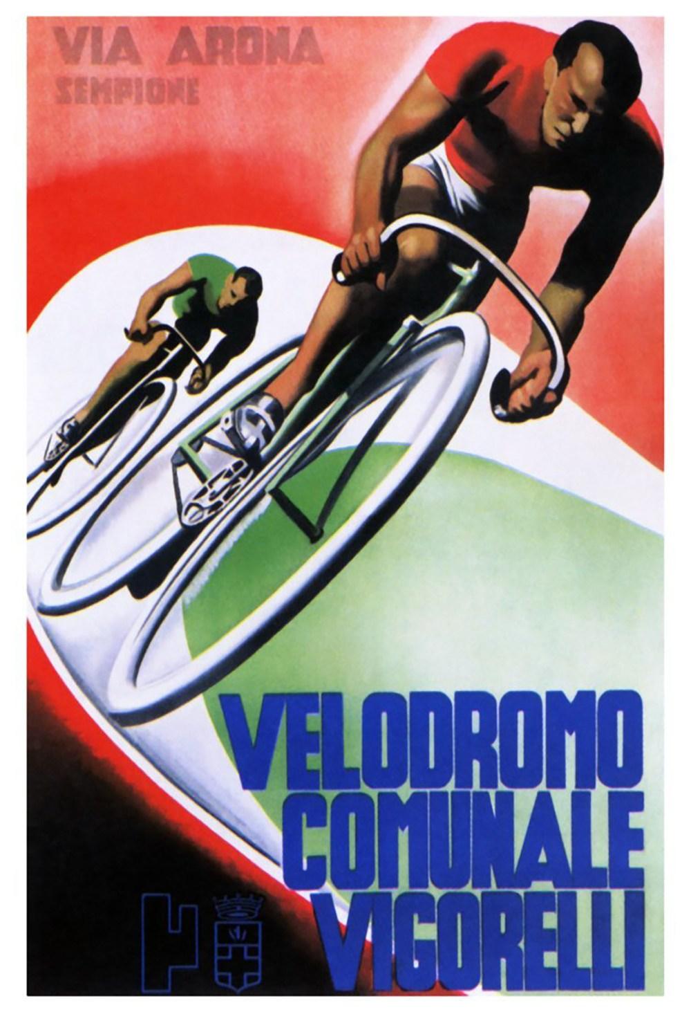 ebykr-velodromo-cumunale-vigorelli-poster