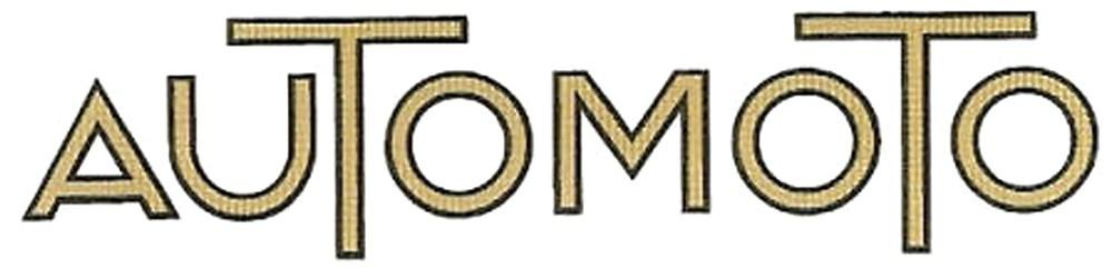 ebykr-automoto-logo