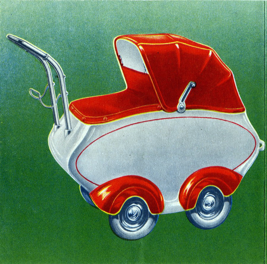 ebykr-terrot-1951-catalog-page-6