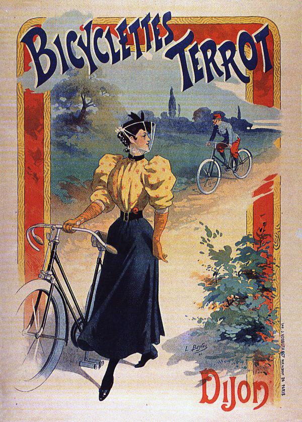 ebykr-terrot-poster-l-baylac-1894