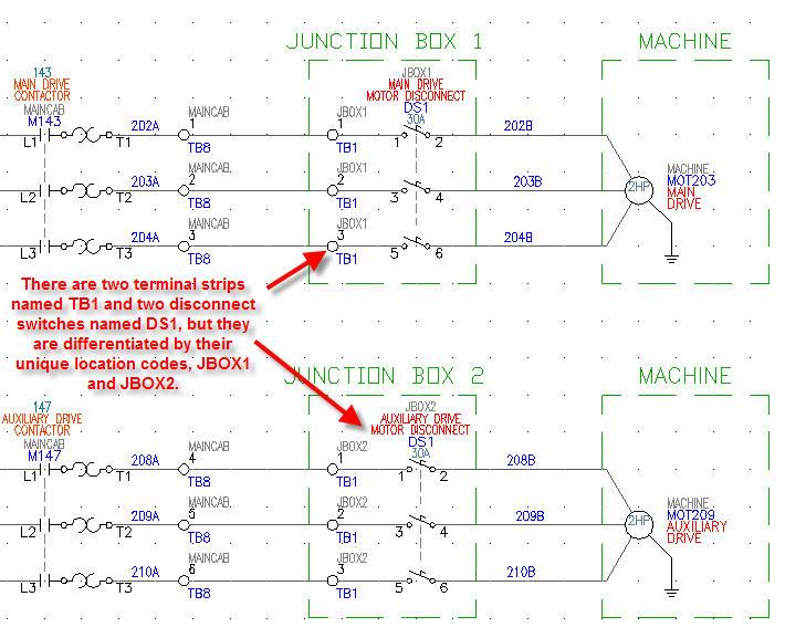 Iec Wiring Diagram Standards - 1efievudfrepairandremodelhomeinfo \u2022