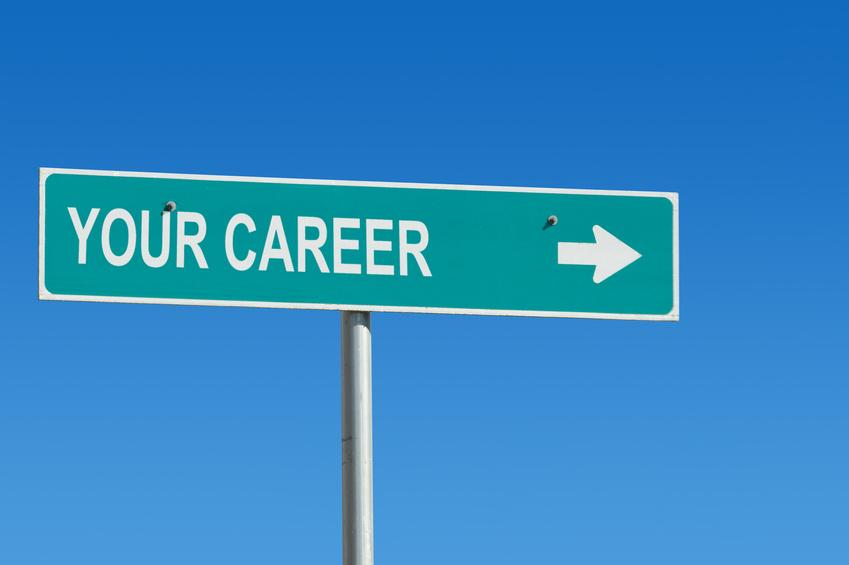 Deciding On A Career - Education Blog by ECA