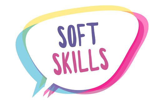 How can higher ed address the soft skills gap? - eCampus News