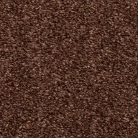 Chocolate Brown Berber Carpet - Carpet Vidalondon