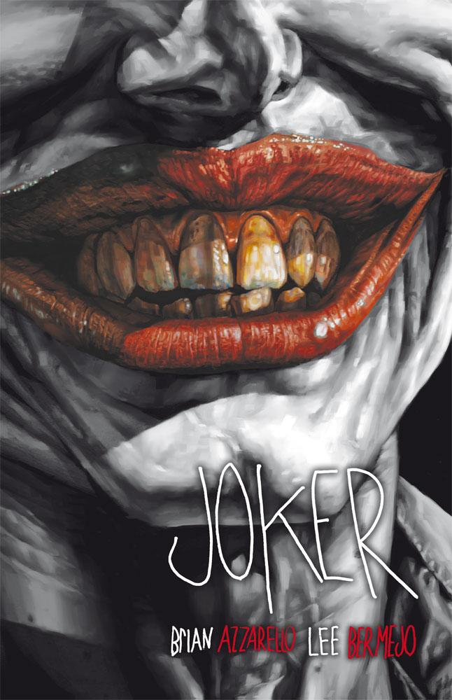 Rorschach Watchmen Wallpaper Hd Joker Edici 243 N Deluxe Ecc C 243 Mics