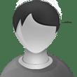 Situs Slot Online Indonesia Cashback 100